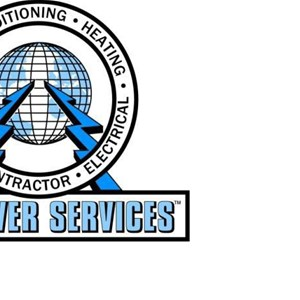 Replacing a Light Fixture Services Logo