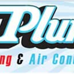 Plumber Northridge CA Cover Photo