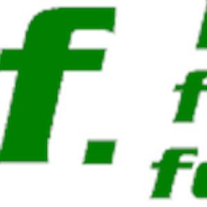 Pearson Farm and Fence Logo