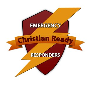 Christian ready Inc Cover Photo