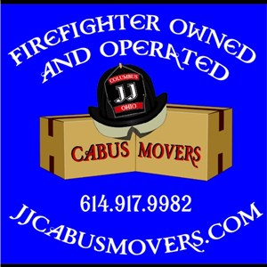 Packer And Movers