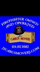 Jj Cabus Company LLC Logo