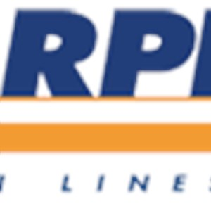 Arpin Van Lines Cover Photo