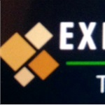 Expo Services Logo