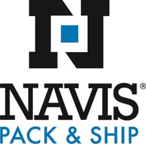 Navis Pack & Ship Cover Photo