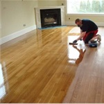 Advanced Hardwood Flooring Inc. Cover Photo