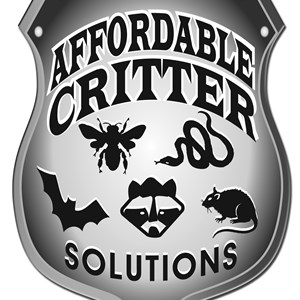 Affordable Critter Solutions Cover Photo