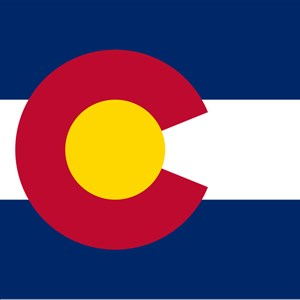 Colorado Tint & Clear Bra Cover Photo