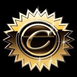 Certified Carpet Cleaning & Restoration, LLC Logo