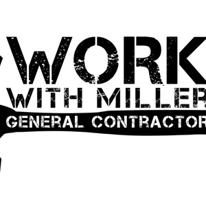 Work With Miller Logo
