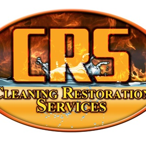 Cleaning Restoration Services Cover Photo