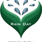 Rain Day Irrigation, Inc. Logo