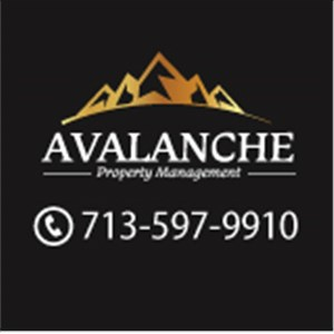 Avalanche Property Management Cover Photo