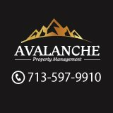 Avalanche Property Management Logo