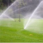 Texas Irrigation Systems Cover Photo