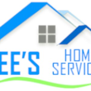 Lees Home Services Cover Photo