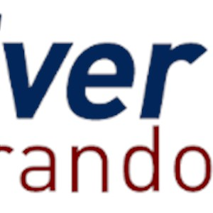 Shiver Air of Brandon, Inc. Logo