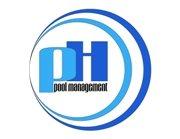 Ph Pool Management Logo