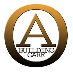 Oa Building Care LLC Logo