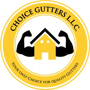 Choice Gutters Cover Photo