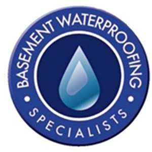 Basement Waterproofing Specialists Cover Photo