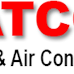 Atco Heating, AIR Cond & Electrical services Logo