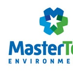 Mastertech Environmental of Eastern PA Cover Photo