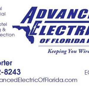 House Rewire Cost