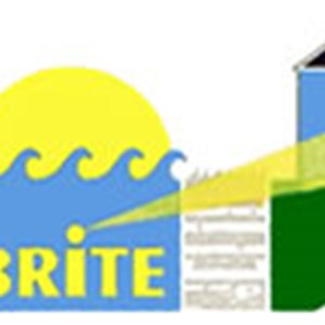 Home Brite Cover Photo