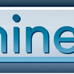 Euroshine, Inc. Logo