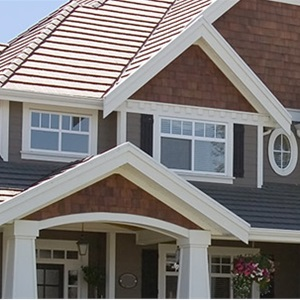 Roof Tile Prices