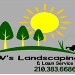 Bws Landscaping & Lawn Care Cover Photo