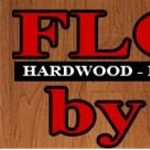 Floors by Leo Cover Photo