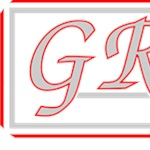 Gr Builders & Remodelers Inc. Cover Photo