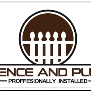 Fence and Plus LLC Cover Photo