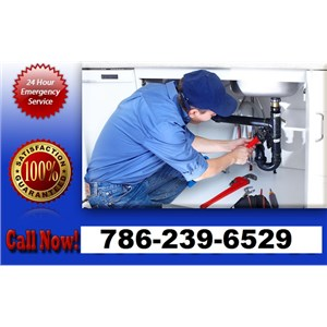 plumbers 24 Hour Rooter Services Cover Photo