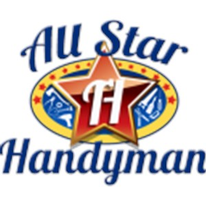All Star Handyman Services Nashville Logo