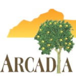 Arcadia Design Build, llc Logo