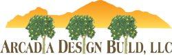 Arcadia Design Build, llc Logo
