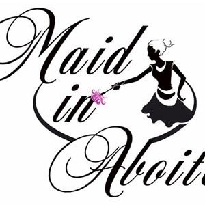 Maid In Aboite Cover Photo
