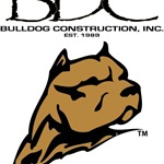 Bulldog Construction INC Cover Photo