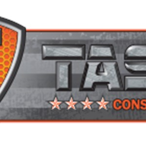 Task Construction Cover Photo