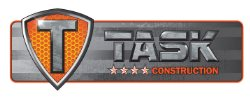 Task Construction Logo