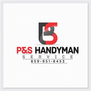 P&S Handyman and Construction Services LLC Logo