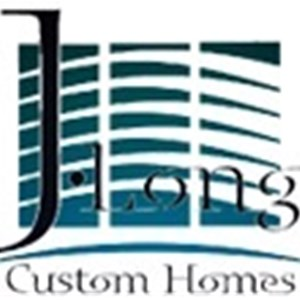 J.long Custom Homes, LLC Cover Photo