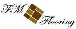 Flowermound Flooring Logo