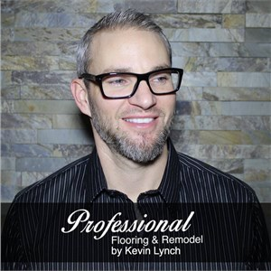 Professional Flooring & Rmdl Cover Photo