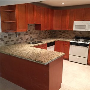 How Much Does Granite Cost