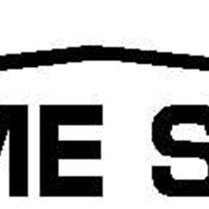 Interior Decorator Cost Company Logo