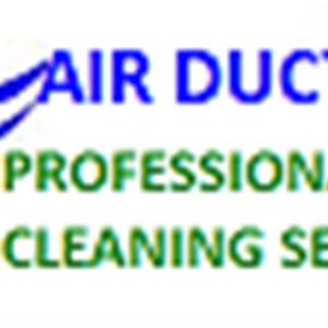 Air Duct Pros, Inc Logo